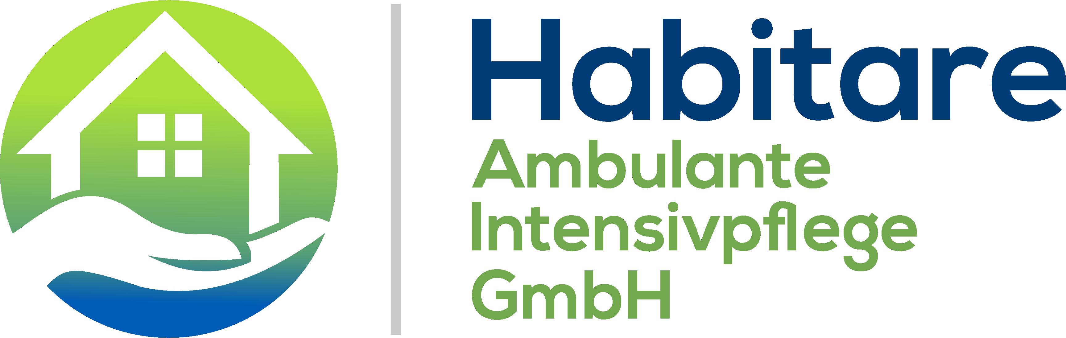 Habitare Ambulante Intensivpflege GmbH
